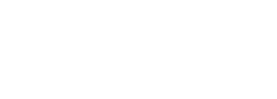 ChiesaOggi.com