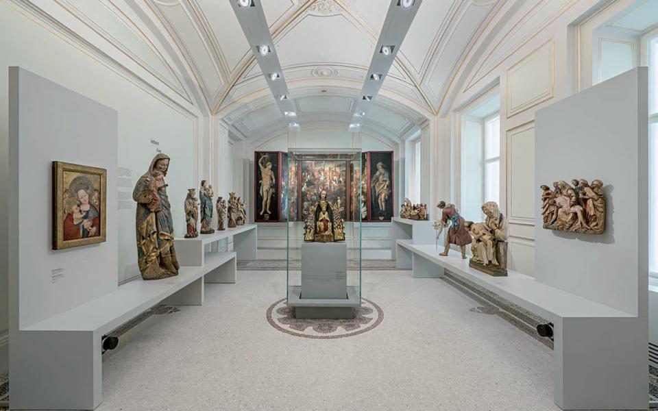 ChiesaOggi108-Vienna4