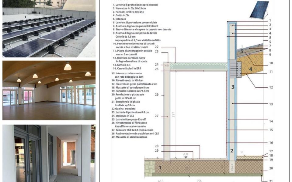 ChiesaOggi108-edifici polifunzionali4b