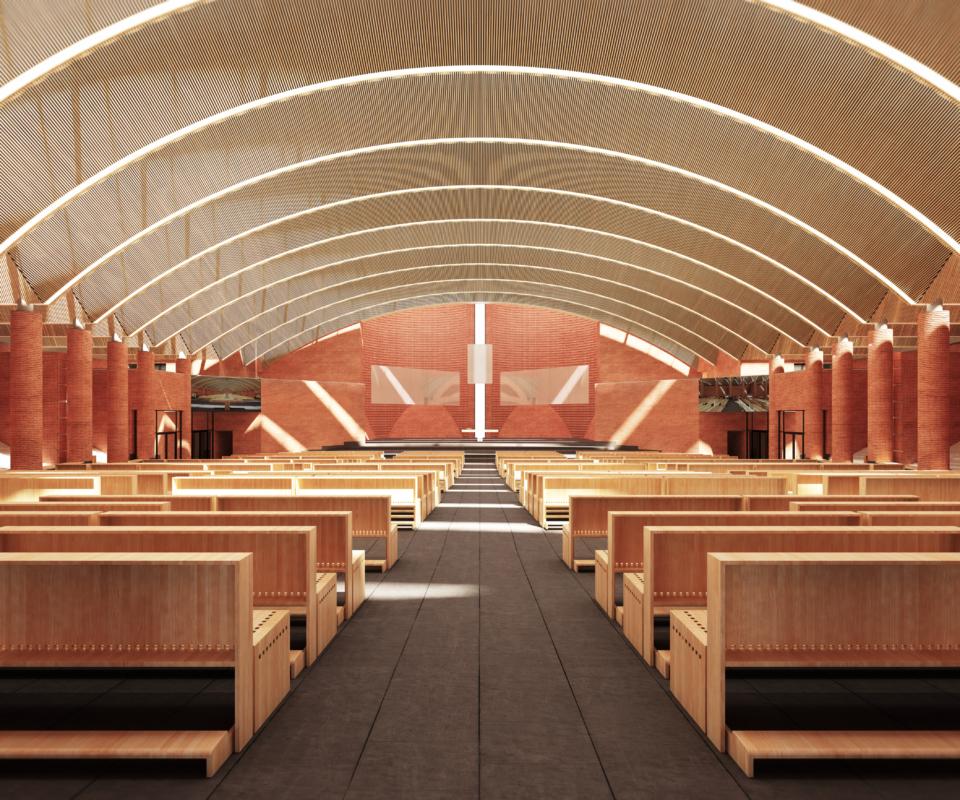 18_Basilica_Namyang_render_StudioBotta