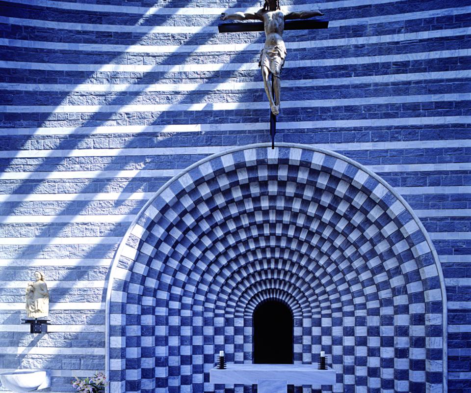2_Chiesa_Mogno_foto_Pino_Musi
