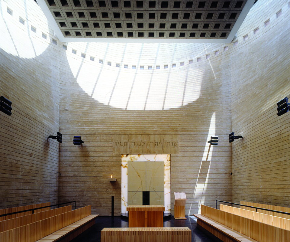 8_Sinagoga_TelAviv_foto_Pino_Musi